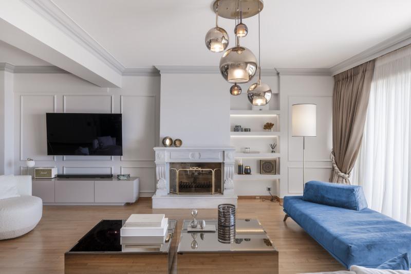 do designers sofa
