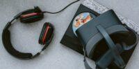 Τα gaming ακουστικά για τέλεια εμπειρία παιχνιδιού