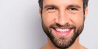 5 tips περιποίησης για τον άνδρα το καλοκαίρι