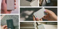 Το ιδανικό smartphone για digital detox
