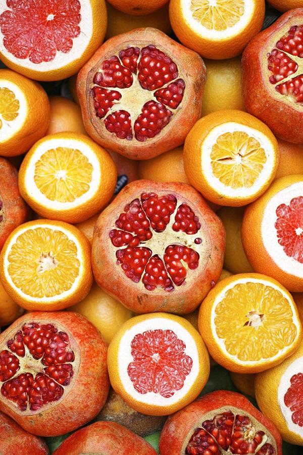 Τι να φας για να νικήσεις την κατακράτηση υγρών