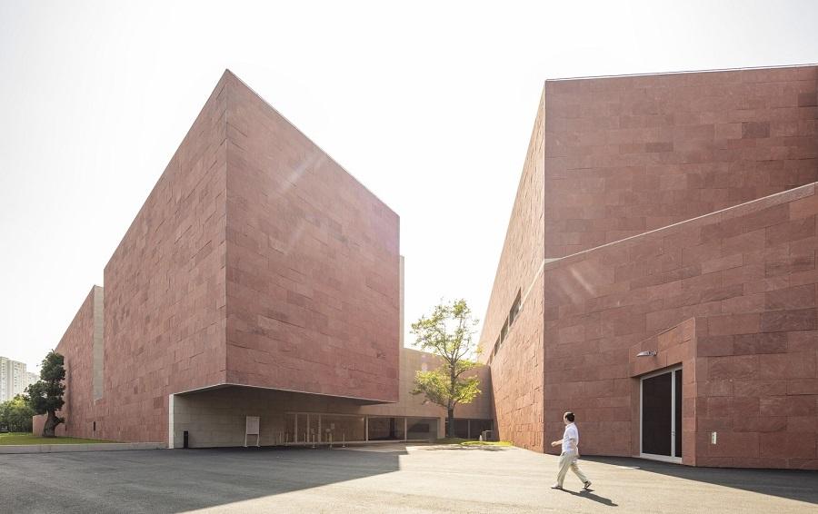 Álvaro Siza: Ο γλύπτης - ποιητής αρχιτέκτονας