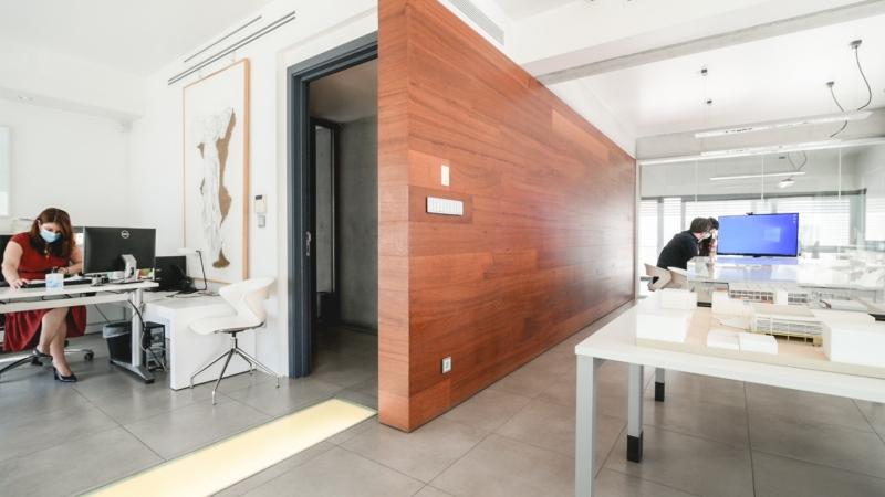 RCTECH open office