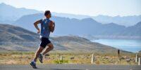 Το fitness gadget που θα απογειώσει την προπόνησή σου