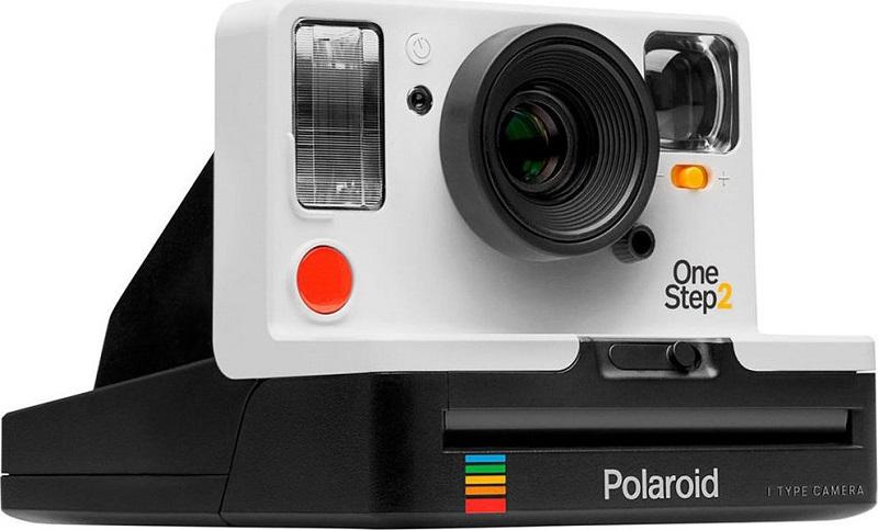 Σε αυτές τις διακοπές θέλεις μία σούπερ κάμερα
