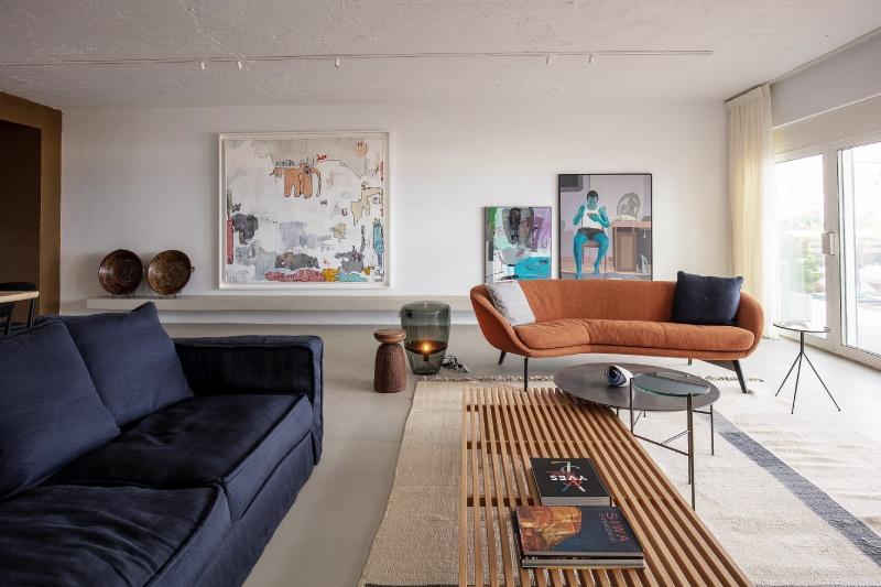 kosmidis livingroom