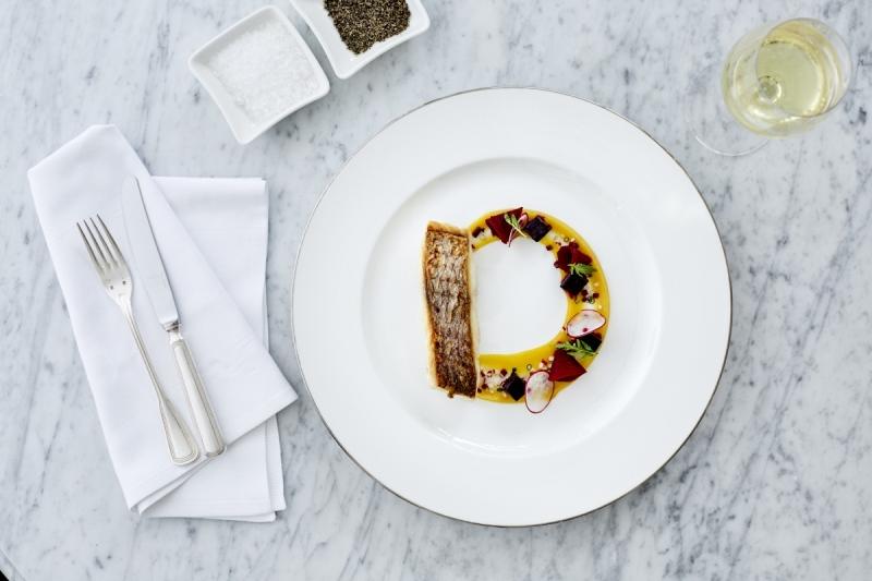 mouratidis dish
