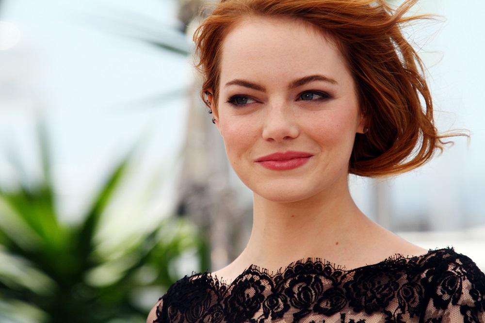 6+1 πράγματα που δεν ήξερες για την Emma Stone