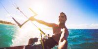 adrenaline summer activities