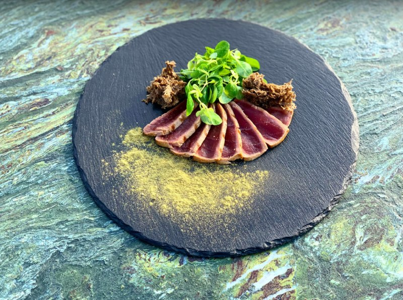armyra dish