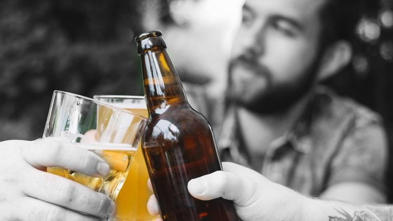 peloponnese beer festival