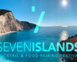 7 islands festival