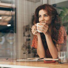 Τι θα γίνει στο σώμα σου αν σταματήσεις τον καφέ;