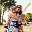 Οι Travel Instagrammers που θα σε εμπνεύσουν