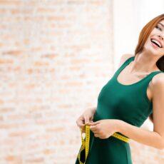 Πώς δεν θα αφήσεις τη δίαιτα να σου ρίξει τη διάθεση