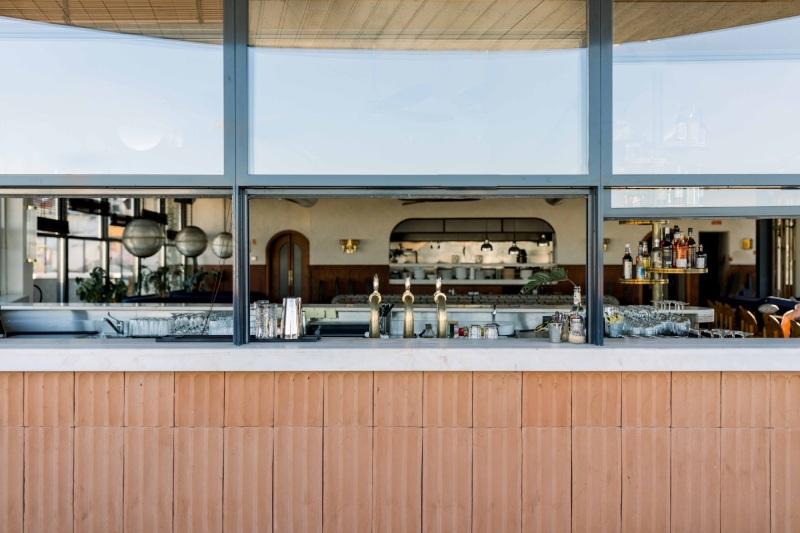 Java restaurant Lisboa