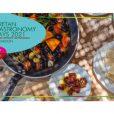 Cretan Gastronomy Days