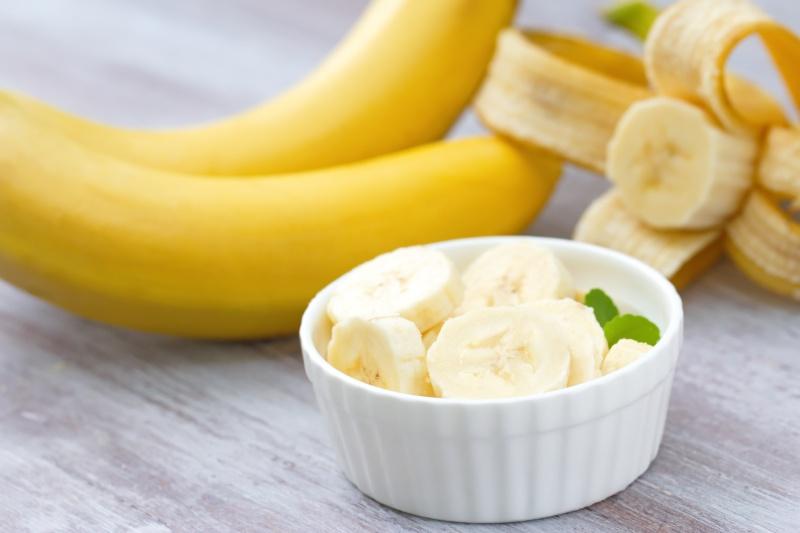 meleti banana