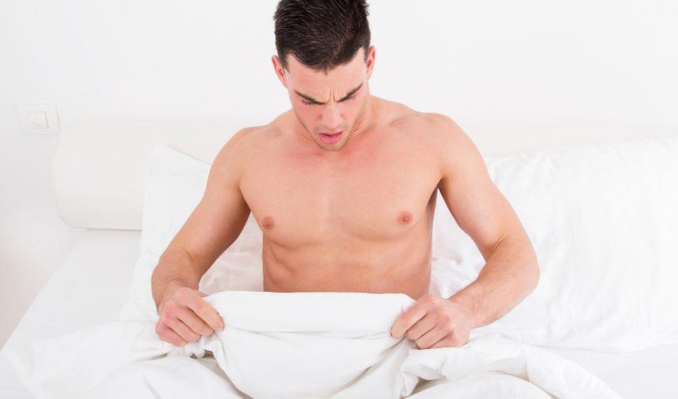 stitiki disleitourgia