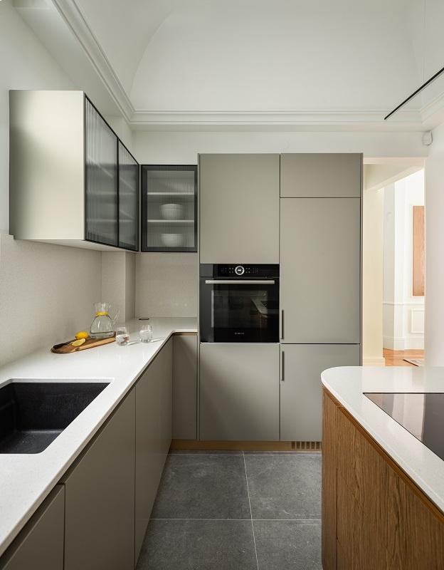 kitchen taka